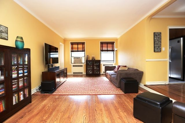 1_Forest Hills Coops for Sale_Forest Hills NY Coop