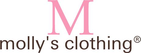 Molly's Logo Large