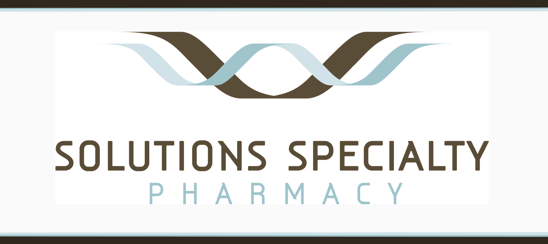 Las Vegas Compound Pharmacy