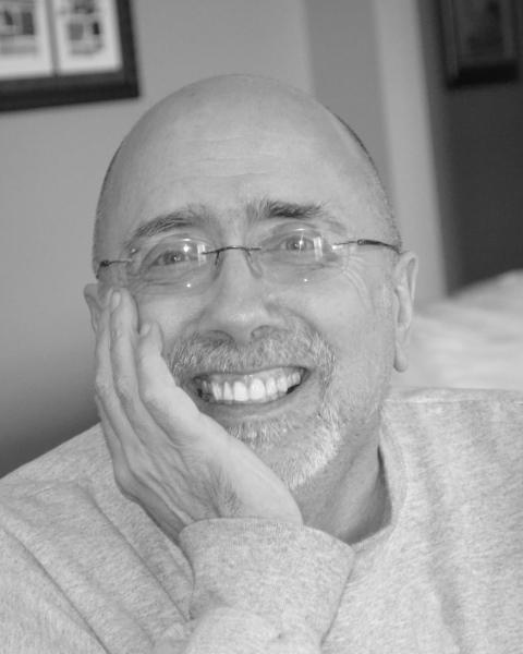 Paul R Zeissler