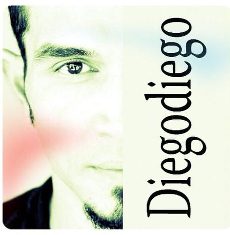 Diegodiego - The Biggest and most famous entertainer ever