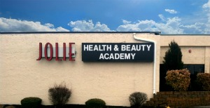 Jolie Health & Beauty Academy Opens New Campus in Cherry ...