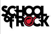 School of Rock Twin Cities
