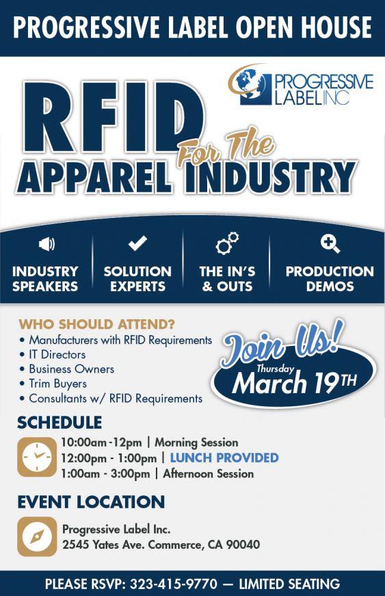 RFID_open house flyer final