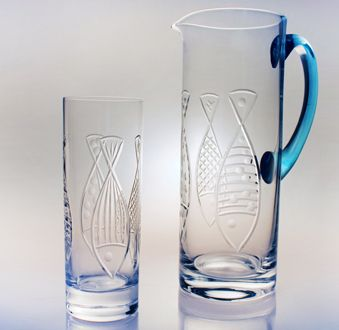 rolfglassware