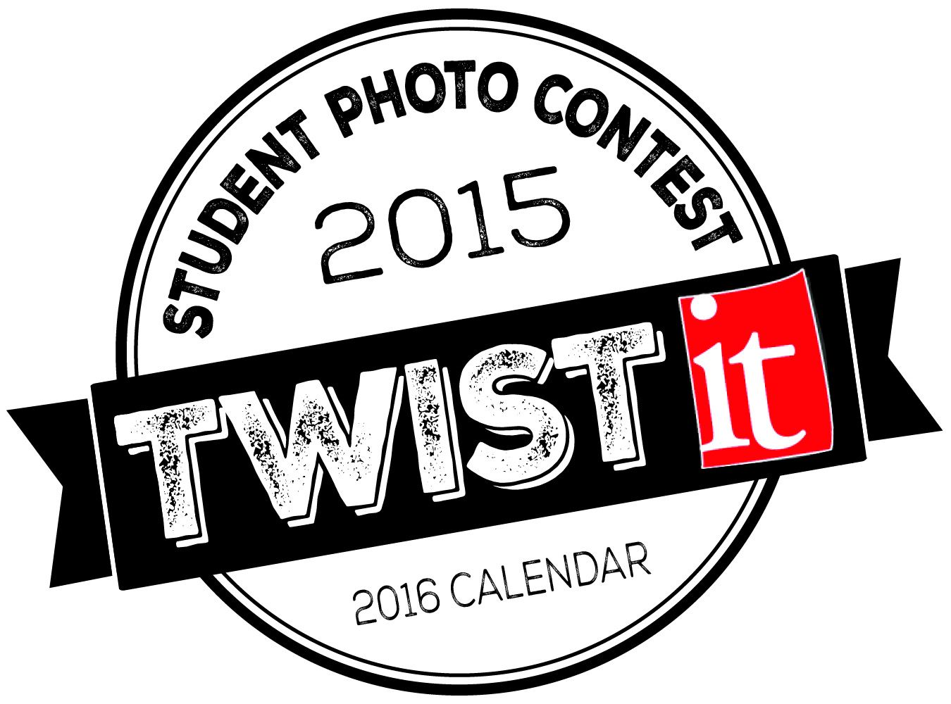 Calendar Photography Submissions : It supplies announces student photo contest at society of