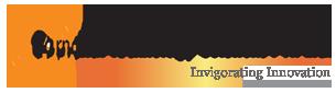 pts-logo
