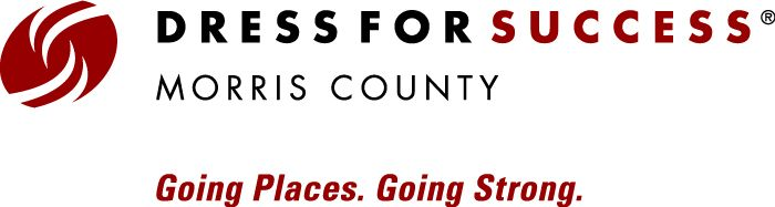 Dress for Success Morris County Serving 8 New Jersey Counties