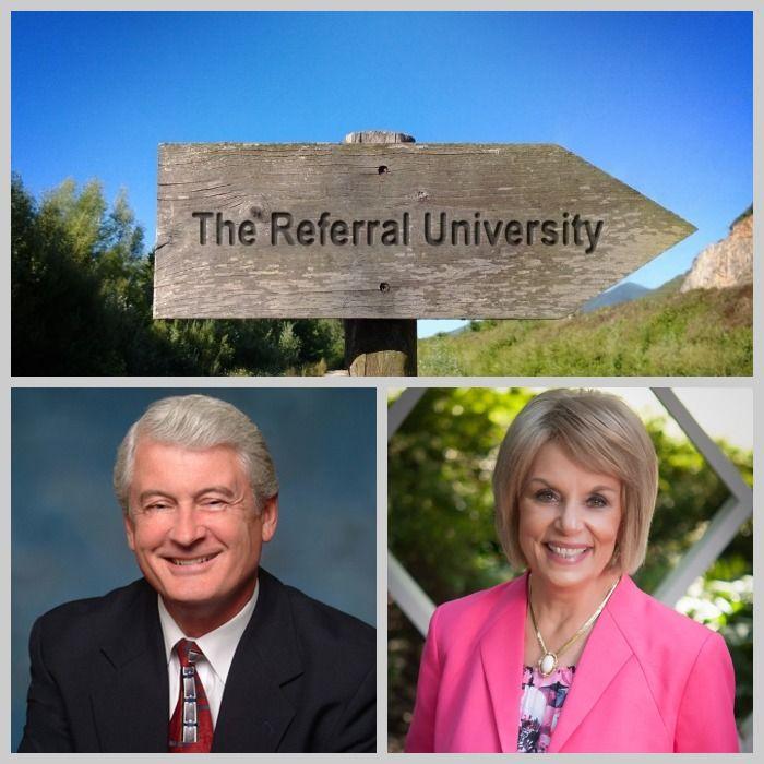 Executive TRUtribe Leaders:  Mark and Jana Cardona