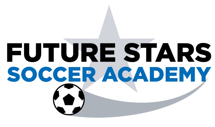 Future Stars Soccer Camps