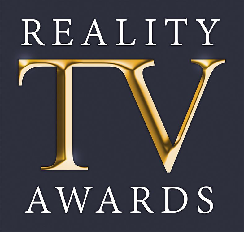 2015 Reality TV Awards