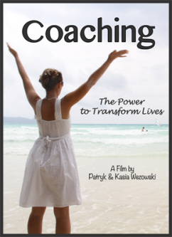 Coaching Movie