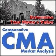 Call Rick Giese today at 586-242-3100 for your FREE CMA