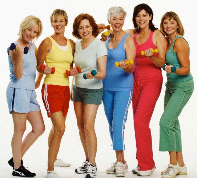 Vitamin K2 and Bone Health | Innerzyme