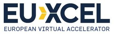 EU-XCEL launches its recruitment campaign for tech entrepreneurs across Europe