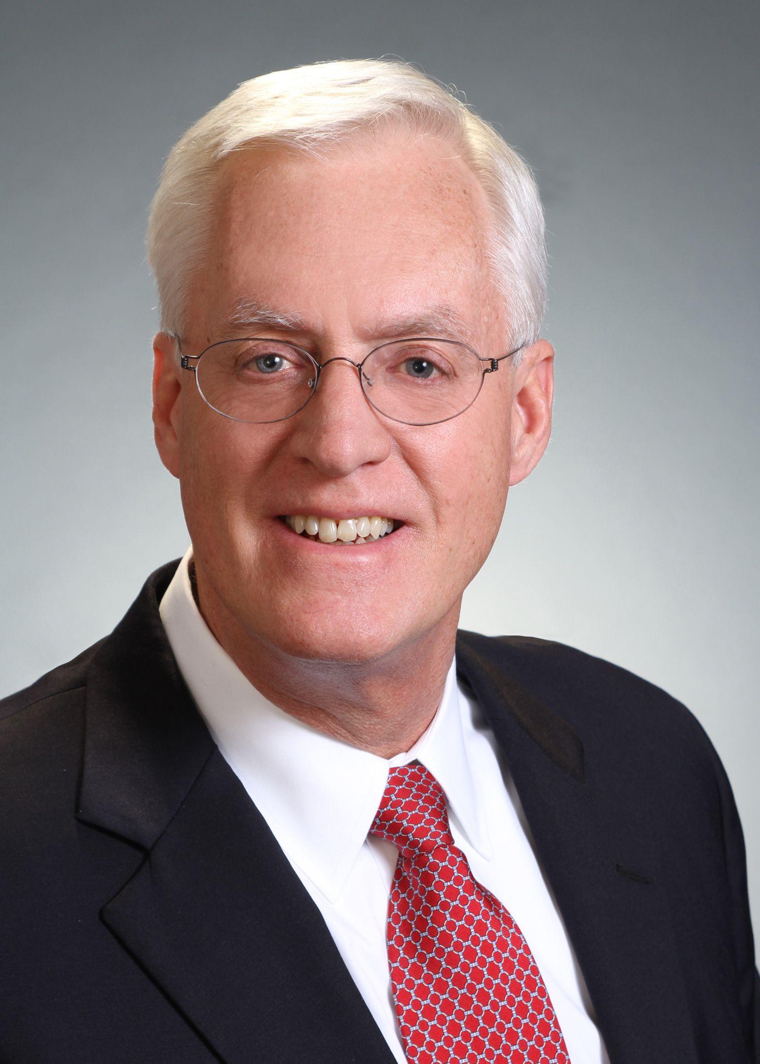 Kenneth M. Fischer, CPA, CGMA, CEPA