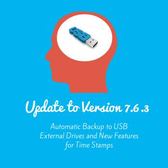 Automatic Backup to USB External Drives (1)