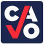 California Association of Voting Officials