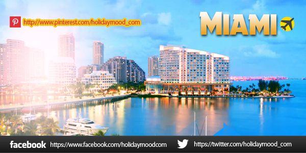 Flights-to-Miami