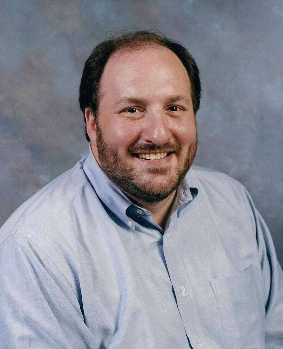 Ken Spero - CEO of Ed Leadership SIMs