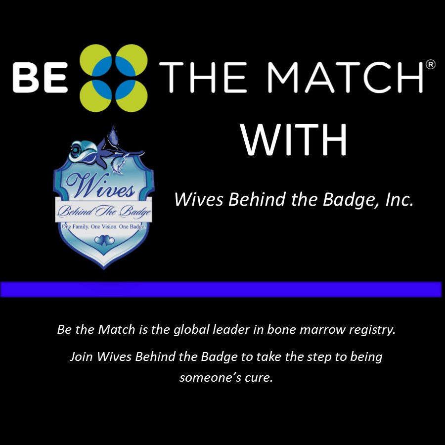 Be the Match Partnership with WBTB