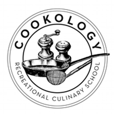 Cookology: Where Northern Virginia Learns To Cook