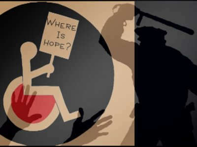 Where_is_Hope_logo_2