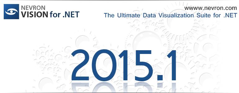 Nevron-Vision-for-dot-net-2015
