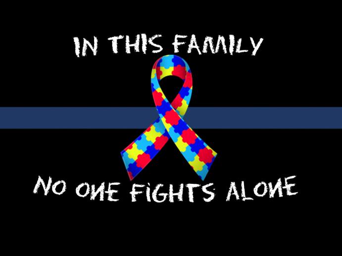 AutismAwarenessCampaignDesign