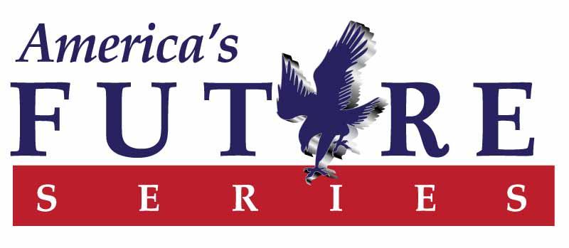 Americas Future Series