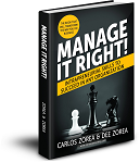 """""""Manage It Right!"""""""