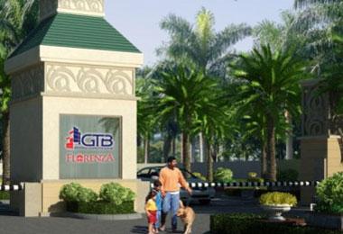 GTB-Florenza-Bhiwadi