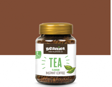 282a5d98344 Tea Flavoured Coffee  Saving You A Decision In The Morning ...