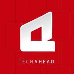 TechAhead, mobile consulting, design and development company