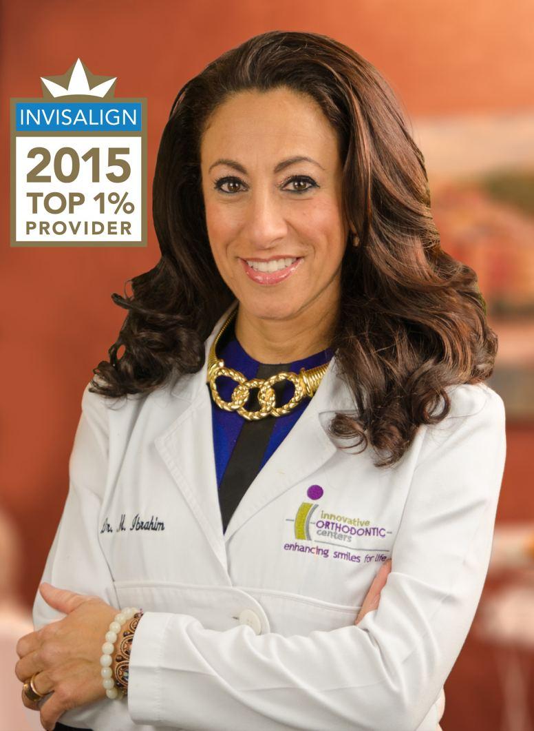Dr. Manal Ibrahim