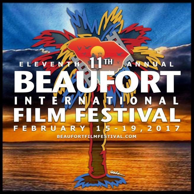 11th Beaufort International Film Festival