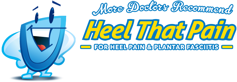 Heel pain is an extremely common complaint, and there are several common causes. It is important to make an accurate diagnosis of the cause of your symptoms so that appropriate treatment can be directed at the precise cause of the problem.
