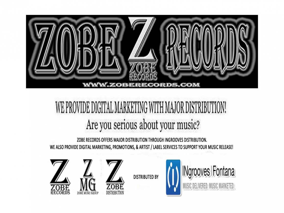 DistributionPoster-Zobe-New-Medium