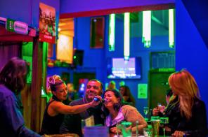 SHOUT Karaoke- Downtown West Palm Beach