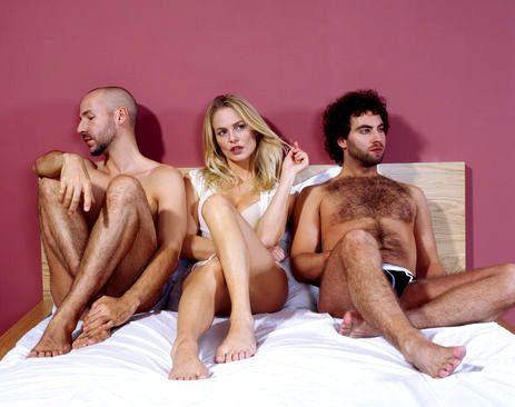 Indiana chicks masturbation babe