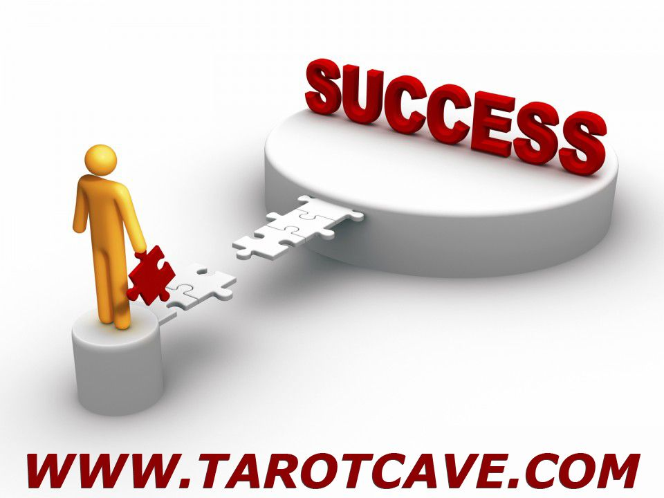 Create A BETTER LIFE With Free Love Tarot Reading -- TarotCave | PRLog