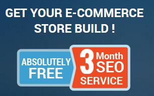 Magento Extensions coupon code