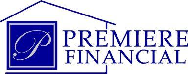 Premiere_Financial_logo_1