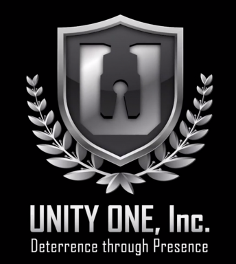 Unity One Inc. Security & Investigations