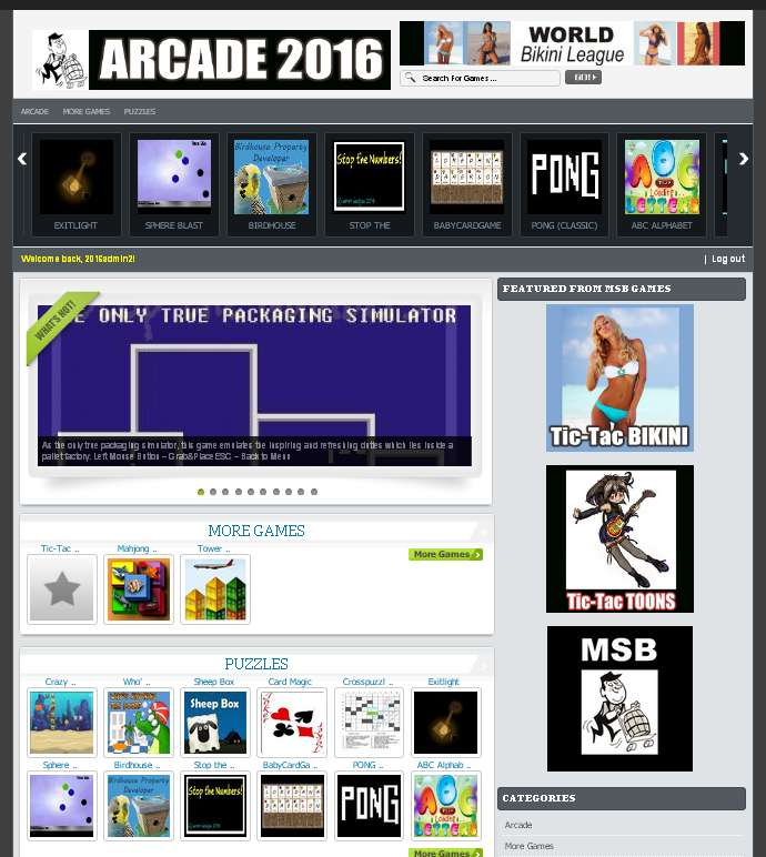 Arcade2016_home_page_1