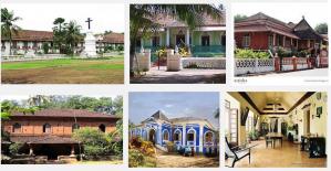 goa-heritage-houses