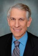 Arnstein & Lehr Miami Partner Ronald R. Fieldstone