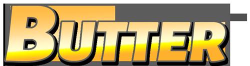 BUTTER-logo