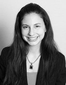 Brittany Weiner, Partner