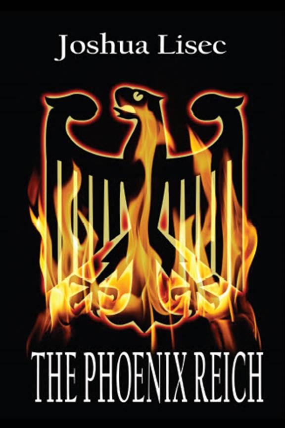 The Phoenix Reich